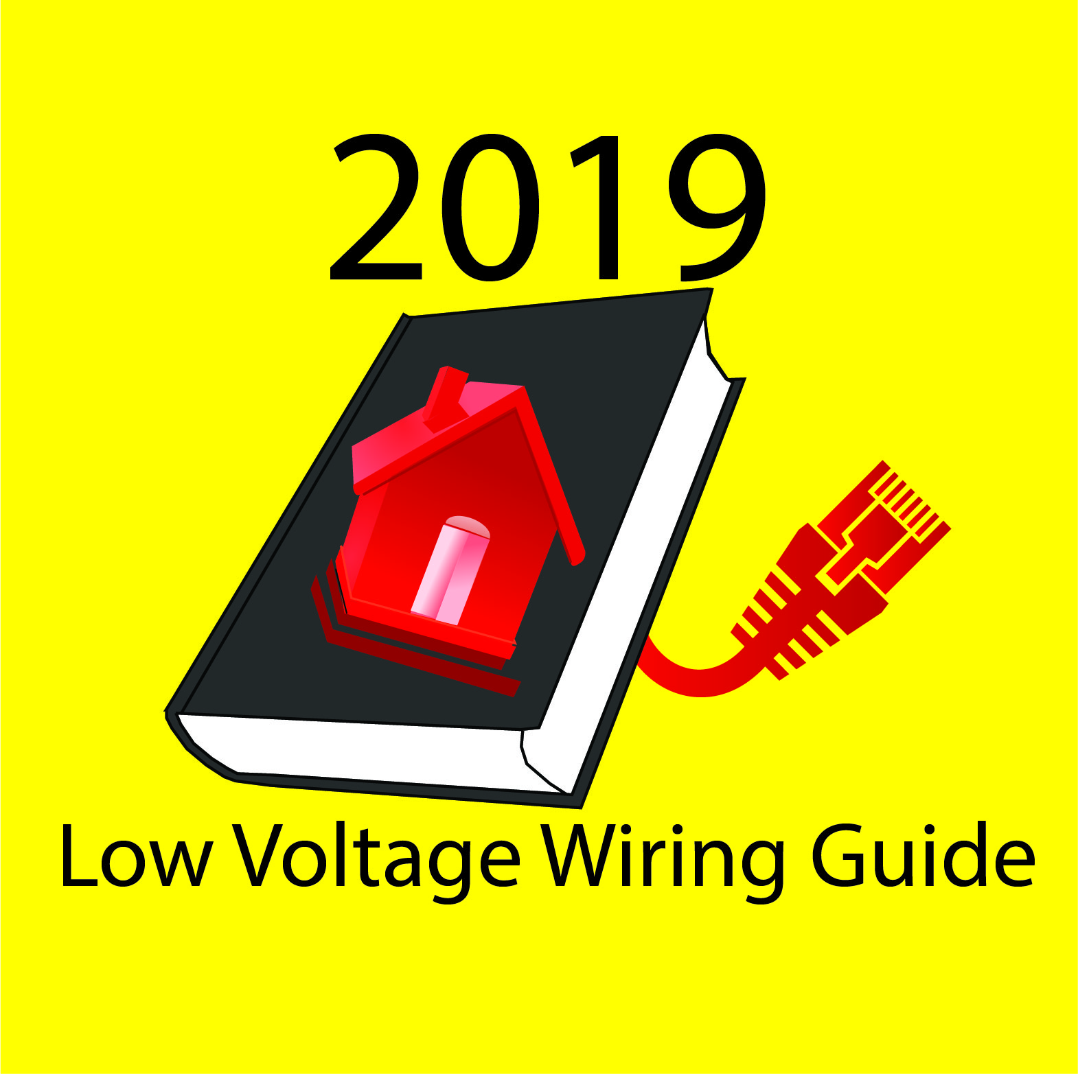 Best Home Electrical Wiring Book